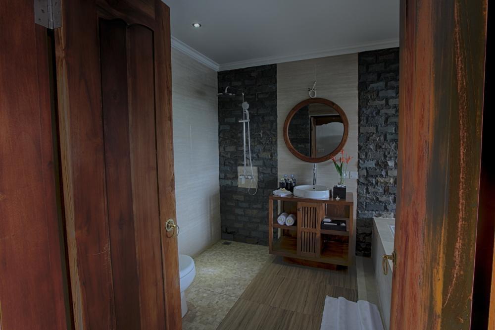 Puri Pandawa Resort - Suite 1
