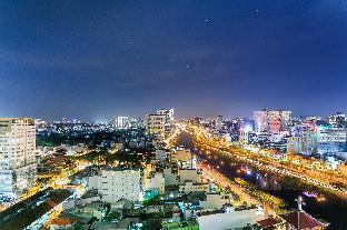 Macy Studio Apartment Ho Chi Minh City Ho Chi Minh Vietnam