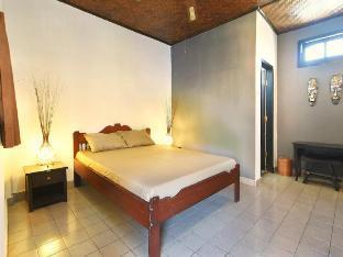 Puri Agung Homestay Legian Room 7 - ホテル情報/マップ/コメント/空室検索