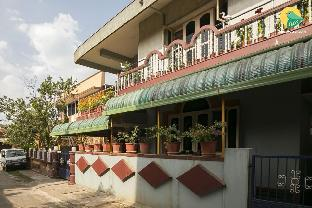coorg hotels