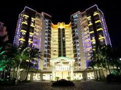 D Lan Resort Hotel, Sanya