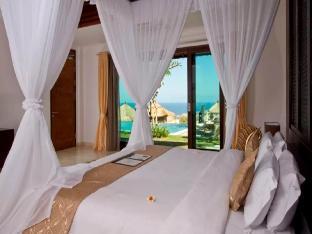 [ウルワツ](50m²)| 4ベッドルーム/1バスルーム AMAZING 2 BEDROOM PRIVATE POOL VILLA - ホテル情報/マップ/コメント/空室検索