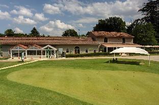 Best Western Golf d'Albon