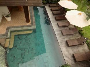 Beautiful Suite Room Ubud Center - ホテル情報/マップ/コメント/空室検索