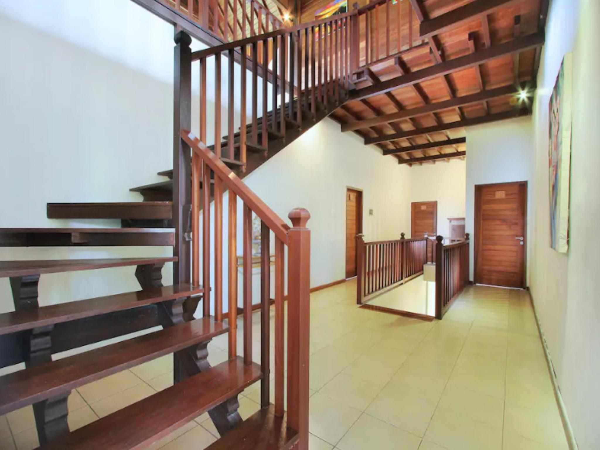 Beautiful Suite Room Ubud Center