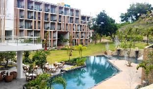 Jl. Raya Senggigi,