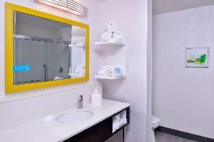 Hampton Inn & Suites Atlanta/Marietta