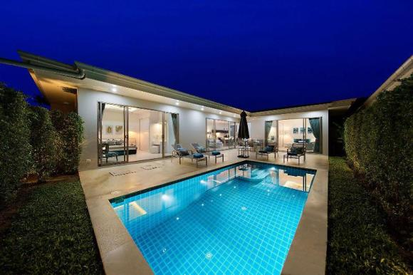 SANCTUARY Villa (9)