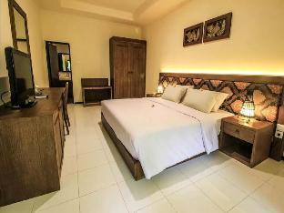 [サヌール](100m²)| 1ベッドルーム/1バスルーム New Amazing Room at Sanur Beach - ホテル情報/マップ/コメント/空室検索