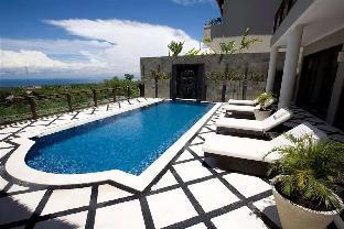 Royalty Queen 6 Bedroom Villa , Jimbaran - ホテル情報/マップ/コメント/空室検索
