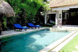 DeJa Vu, 3 Bedroom Private Villa, Seminyak - ホテル情報/マップ/コメント/空室検索