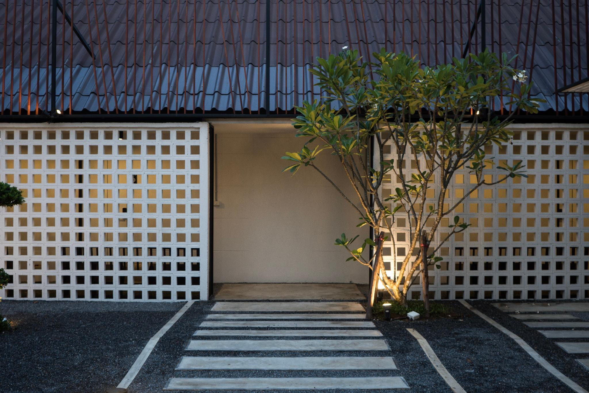 Zen Hostel Chiang Mai,Zen Hostel Chiang Mai