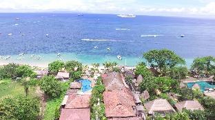 Bali Reef Resort Foto Agoda