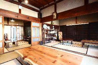 Asuka Guest House Асука