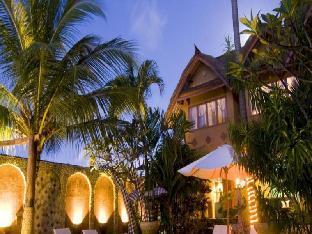 Puri Madawi Hotel Foto Agoda