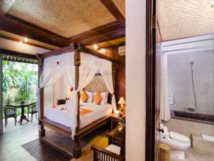 Sri Phala Resort & Villa Bali - Two Bedroom Garden Villa