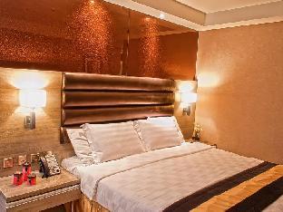 プリム アジア ホテル4
