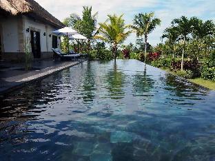 2 Bedroom Villa Sorrounded by Paddy Field in Ubud - ホテル情報/マップ/コメント/空室検索