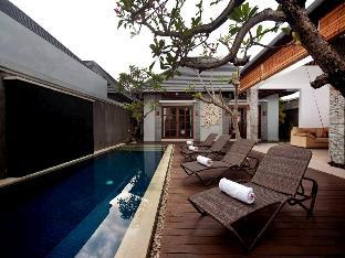 2 BDR Luxury Villa Close Seminyak Centre - ホテル情報/マップ/コメント/空室検索