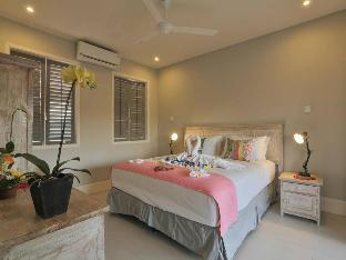 Best Room In Ubud With Pool View - ホテル情報/マップ/コメント/空室検索