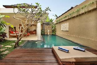 Luxury One Bedroom Private Villas at Ubud - ホテル情報/マップ/コメント/空室検索