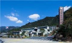 SanQingShan New Century Resort, Shangrao Xian