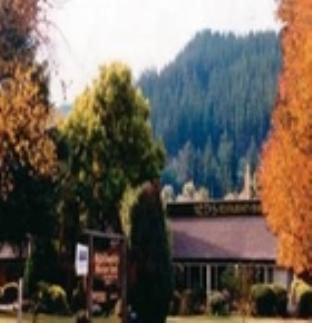 Coupons High Country Motor Inn Bright