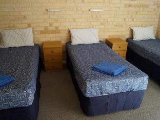 Best guest rating in Kalbarri ➦ Best Western Plus Kalbarri Edge takes PayPal