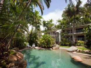 Melaleuca Resort - Cairns