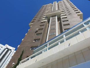 Apartamentos Buenos Aires By Mc