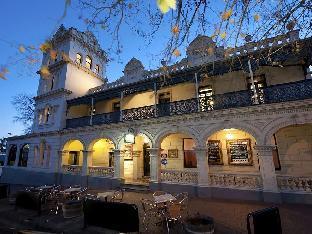 Yarra Valley Grand Hotel4