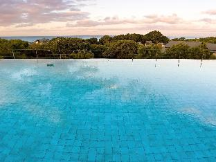 book Margaret River Wine Region hotels in  without creditcard