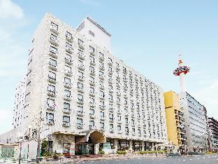 Get Coupons Hotel New Hankyu Kyoto