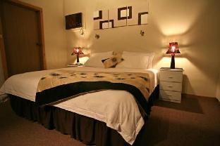 ➦  Choice Hotels    (South Australia) customer rating