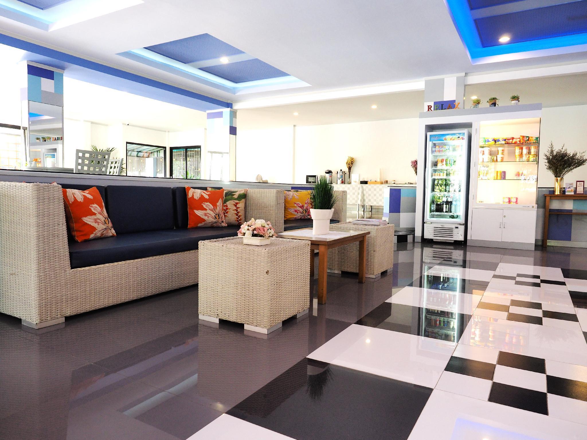 Siri Hotel Phuket,Siri Hotel Phuket