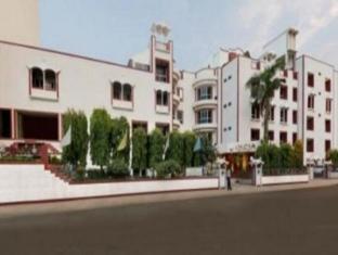 Hotel India - Varanasi