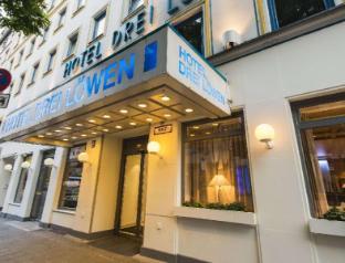 Hotel Drei Loewen