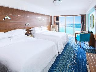 Sheraton Grande Tokyo Bay Hotel image