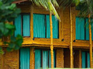 Blues River Resort Chanthaburi discount