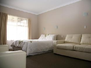 Best PayPal Hotel in ➦ Old Reynella: