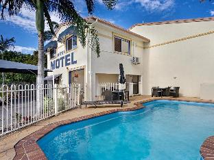 book Maryborough hotels in queensland without creditcard