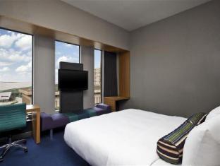 Best PayPal Hotel in ➦ Tulsa (OK): Hilton Garden Inn Tulsa Midtown