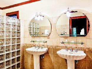 hotels.com Best Western Hotel Villas Lirio