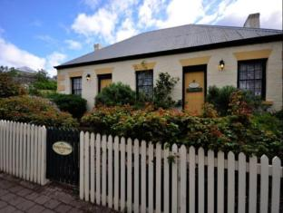 Bridge Cottages Richmond -