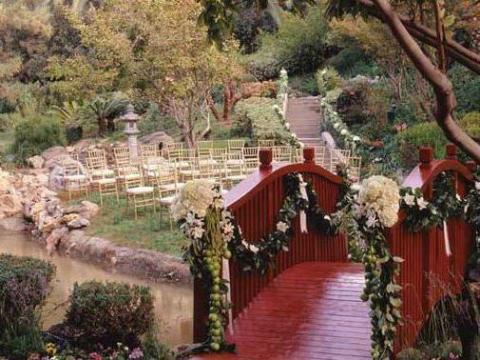 The Langham Huntington Pasadena Special Offer