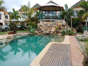 Tinaroo Lake Resort PayPal Hotel Atherton Tablelands