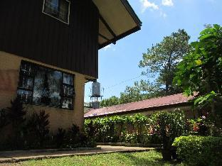 De Castro Vacation House