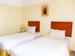 Hong Residence Pattaya - Standard