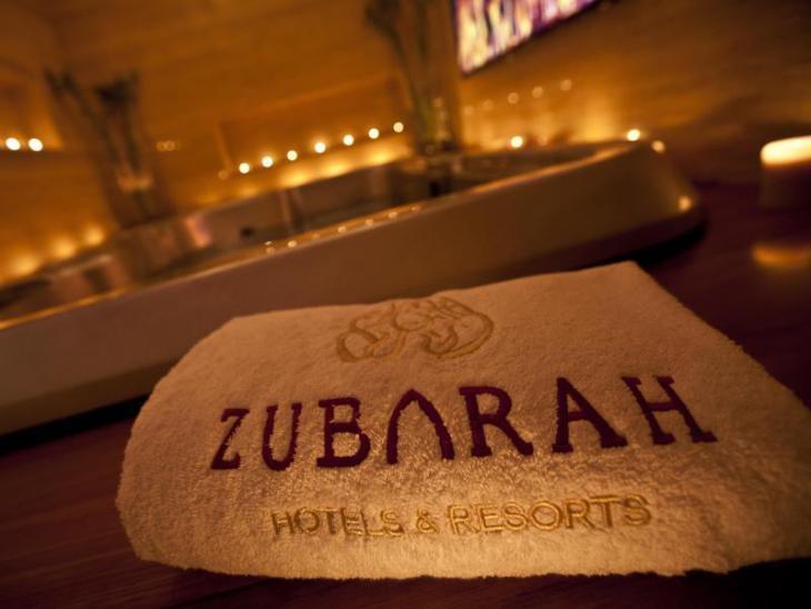 Zubarah Hotel photo 4