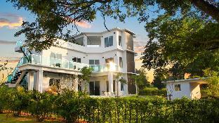 %name Golf View Villas 4 Bedrooms พัทยา
